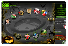 how to play online casino online spiele gratis ohne download