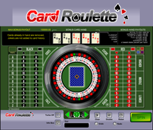 alternative online roulette varianten