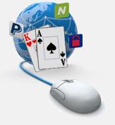 einfachste casino ein und auszahlung mit ewallets
