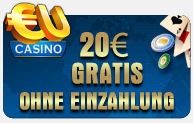 online alternative blackjack varianten spielen